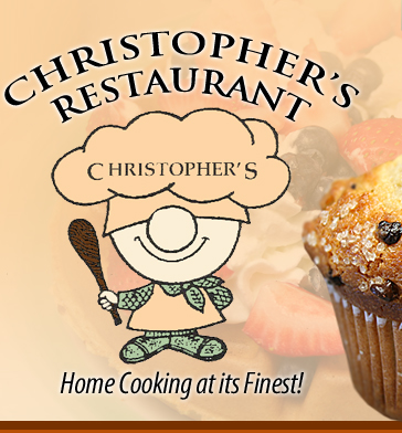 http://www.christophersreading.com/images/logo.jpg